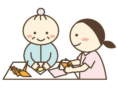 【郡山市安積町】未経験者歓迎!ヴィラきみかげ荘(ショートスティ)スタッフ大募集!