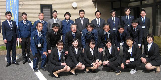 【募集】日本ハウスホールディングス(株)で新築営業(正社員)を募集しています!!