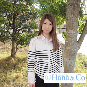 Hair Life Hana & Co 花心(ハナコ)