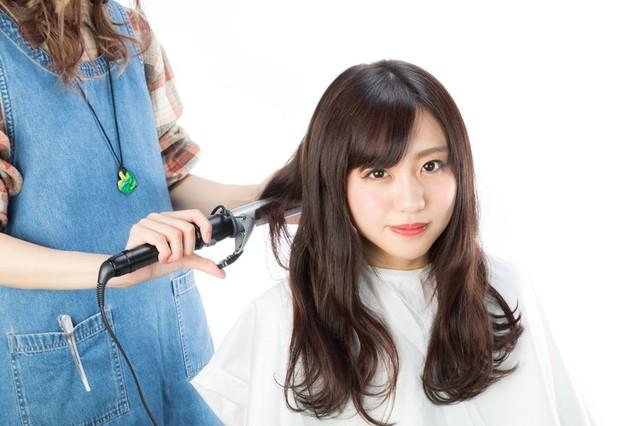 「ブリーチ2nd」では、理・美容師スタイリスト、アシスタント(正社員)を募集しております。