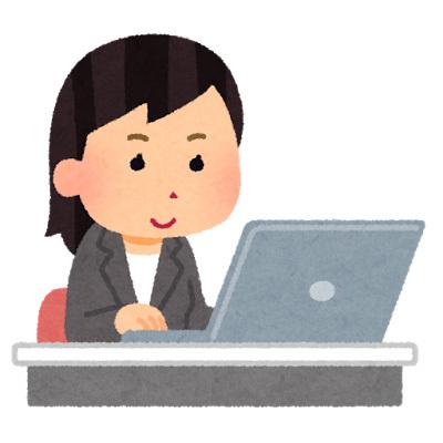 【郡山市】女性が活躍できる職場です!ペインティングスタッフ( 正社員)  募集!!